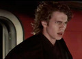 Anakin 2 Darth, part 2 - the-anakin-skywalker-fangirl-fanclub photo