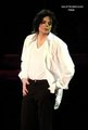 Applehead ♥ - michael-jackson photo