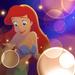 Ariel's Beginning♥