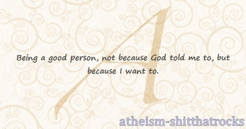 Atheism wallpaper entitled Atheism Funnies