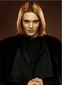 BD promo Caius - caius-of-the-volturi photo