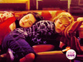 BFFS - best-friends-in-icarly photo