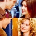BLP - leyton-vs-brucas icon