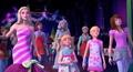 barbie-movies - Barbie A Perfect Christmas  screencap