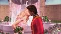 barbie-movies - Barbie and Nutcracker  screencap