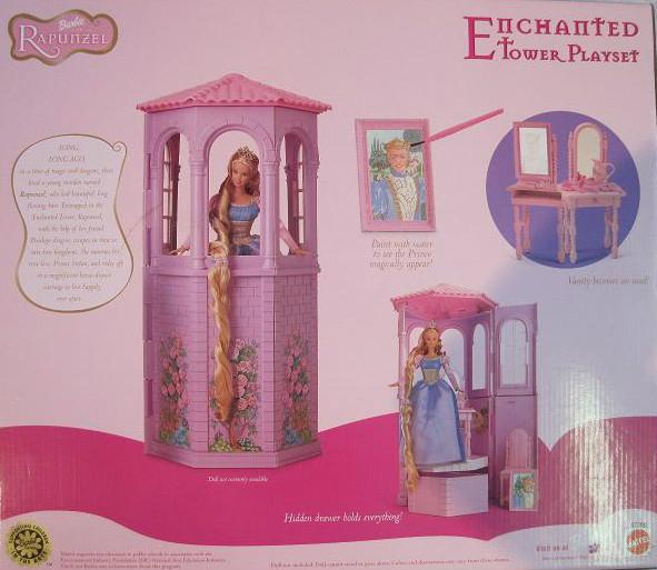 Barbie Movies Photo