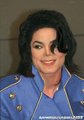 Beautiful ♥♥ - michael-jackson photo