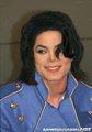 Beautiful ♥♥ - michael-jackson photo