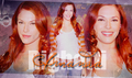Blend - amanda-righetti fan art