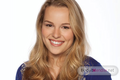 Bridgit Mendler Photo shoots
