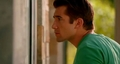 CSI-Miami-10x2-Stiff - jonathan-togo screencap
