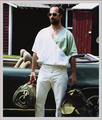 Chris in Wet Hot American Summer - chris-meloni photo