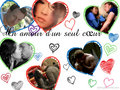 Cristina Yang and Owen Hunt - greys-anatomy wallpaper