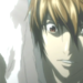 DN icons - death-note icon