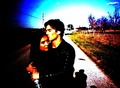 Damon&Elena pag-ibig