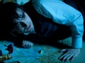 daniel-radcliffe - Daniel Radcliffe Wallpaper - The Woman In Black wallpaper