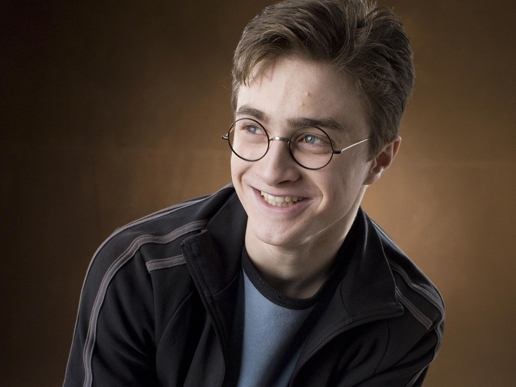 daniel radcliffe wallpapers photos - photo #30
