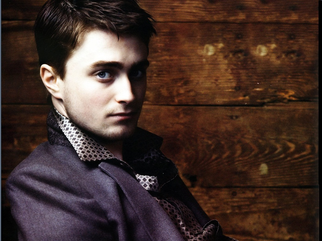 radcliffe hd wallpapers num2 - photo #5