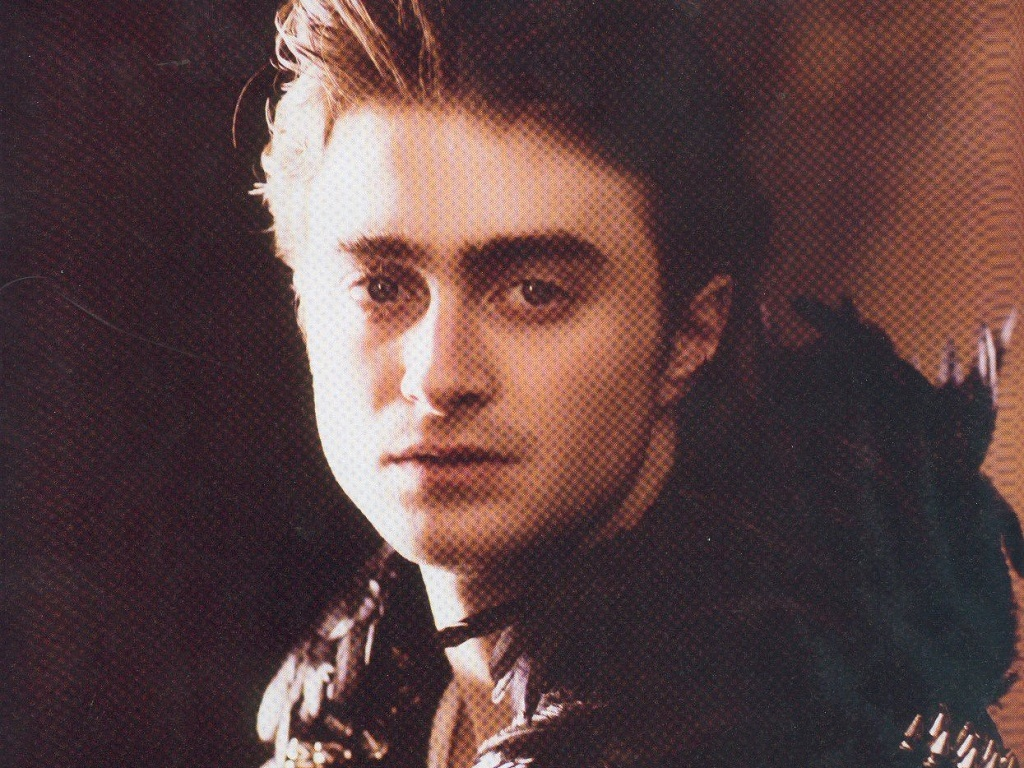 daniel radcliffe wallpapers photos - photo #16
