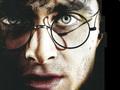 daniel-radcliffe - Daniel Radcliffe Wallpaper  wallpaper