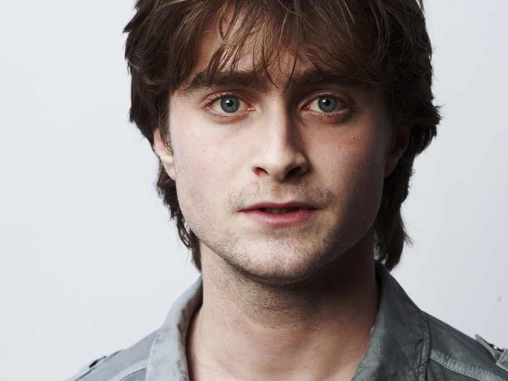 daniel radcliffe wallpapers photos - photo #3