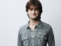 Daniel Radcliffe Wallpaper  - daniel-radcliffe wallpaper