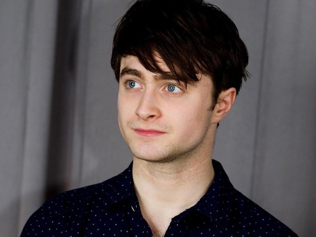 Daniel Radcliffe Wallpaper - Daniel Radcliffe Wallpaper (26273197 ... Daniel Radcliffe