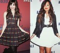 Demi - stuff-i-like-%E2%99%A5%E2%99%A1 photo