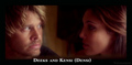 Densi Moments - deeks-and-kensi photo