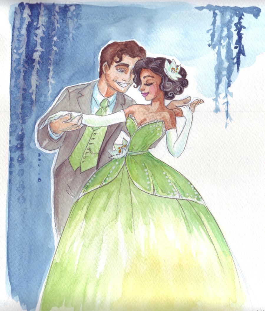 Designer Fashion Disney Princess Fan Art 26273449 Fanpop