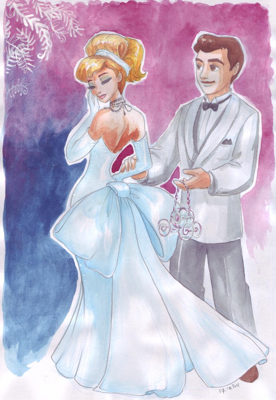 Designer Fashion Disney Princess Fan Art 26273506 Fanpop