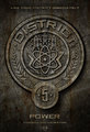 District 5 (Power)