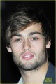 Douglas Booth - douglas-booth photo