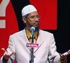Dr. Zaqir Naik