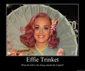 Effie Trinket-LOL - the-hunger-games photo