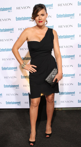 Entertainment Weekly Pre-Emmy Party