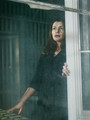Entertainment Weekly photoshoot - stephenie-meyer photo
