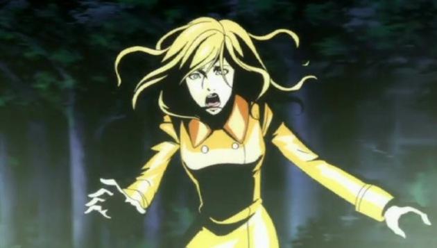 Episode 2 Roadkill - Supernatural: The Animation Photo (26288043