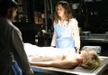 Episode Murdure in the Morgue - eliza-dushku photo