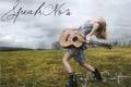 Fanmade Album Cover