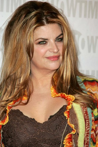 Fat Actress Premiere
