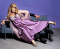 Fat Actress Promos - kirstie-alley photo