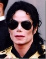 Forever Beautiful!!! - michael-jackson photo