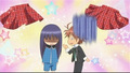 Funny - shugo-chara-funniest-moments photo