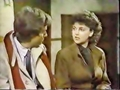 robert-and-holly - GH 1983,Robert and Holly screencap