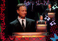 Gary Sinise - of-mice-and-men fan art