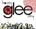Glee halloween style - glee wallpaper