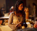 Guinevere - angel-coulby photo