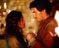 Guinevere guys - angel-coulby photo