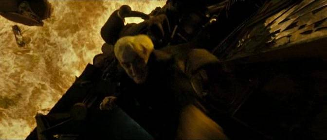 Hp deathly hallows part 2 draco malfoy image 26267788 fanpop